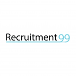 Recruitment 99